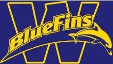 Webster Swim Association BlueFins