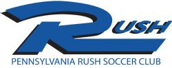 Rush Soccer National Website