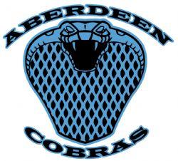 Aberdeen Cobras