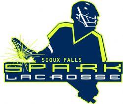Sioux Falls Spark