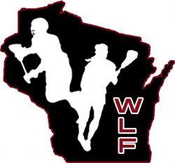 Wisconsin Lacrosse Federation