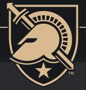 Army Lacrosse