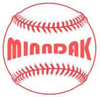 Minndak League