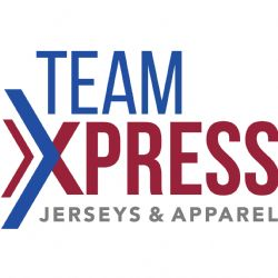 Team Xpress
