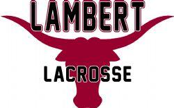 Longhorn Lacrosse Booster Club