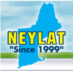 NEYLAT July 9-10th 2016