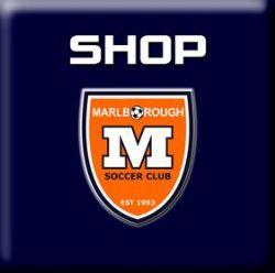 MSC/AHM United Soccer Store