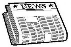 Courier Express Newspaper