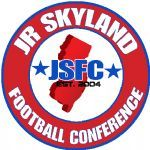 Jr. Skyland Football Conferance