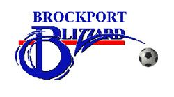 Brockport Blizzard Soccer Club