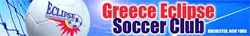 Greece Eclipse Soccer Club