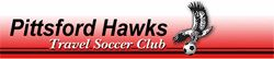 Pittsford Hawks Travel Soccer Club
