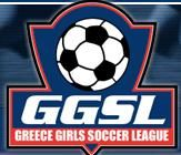 Greece Girls Soccer League