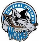 Central Ontario Wolves