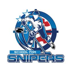 School for Snipers