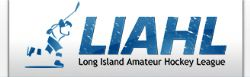 Long Island Amateur Hockey League