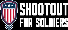 Shoot Out For Soldiers