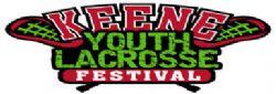 Keene Youth Lacrosse Festival