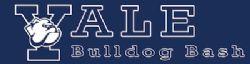 MYale High School Bulldog Bash