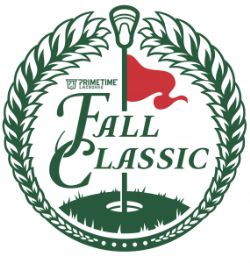 6 Primetime Youth Fall Classic