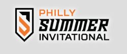 NXT Philly Invitational