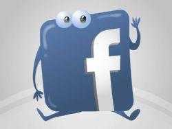 CCJC Facebook page
