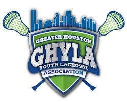 Greater Houston Youth Lacrosse