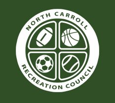 North Carroll Recreation Council (NCRC)