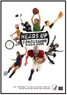 CDC HEADS UP to Youth Sports
