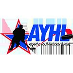 Atlantic Youth Hockey Association (AYHA)