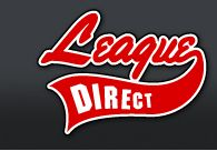 BSN (League Direct) Sports