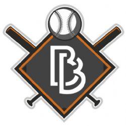 Berken Baseball