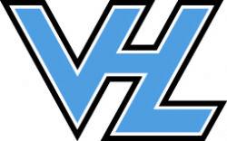 Valley Hockey League