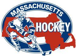 Massachusetts Hockey