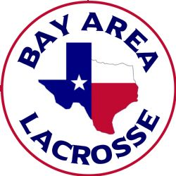 Boys Clear Lake Lacrosse