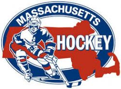 Massachusetts Youth Hockey