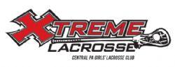 Xtreme Lacrosse