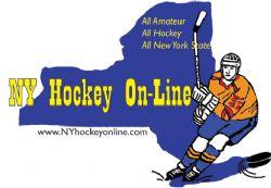 NY Hockey Online