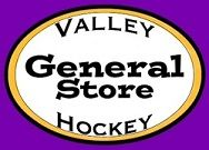 Valley Hockey General Store