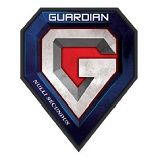 GUARDIAN Sports Lacrosse Goalie Clinic