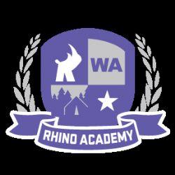 Rhino Lacrosse