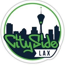City Side LAX camp