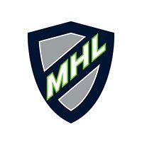 The Metropolitan Hockey League