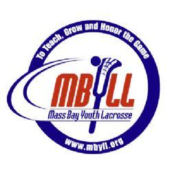 MBYLL.org