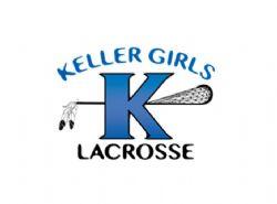 Keller Girls Lacrosse