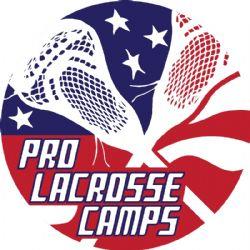 Pro Lacrosse Camp
