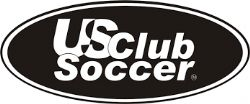 U.S. Club Soccer