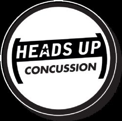 CDC Concussion Guidance
