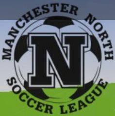 Manchester North Soccer League