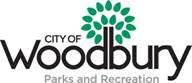 City of Woodbury Parks and Rec